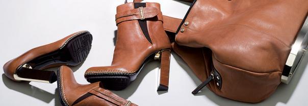 Ремонт обуви и галантерейных изделий в Liliya Dekor